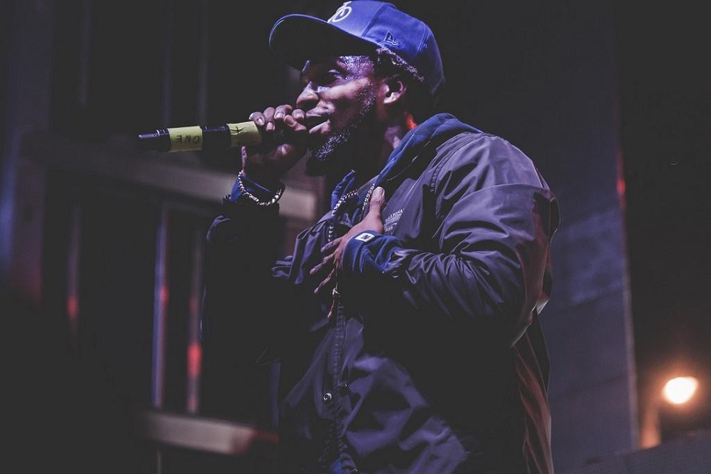 Curren$y Enlists Wiz Khalifa & Styles P for 'Stoned On Ocean'