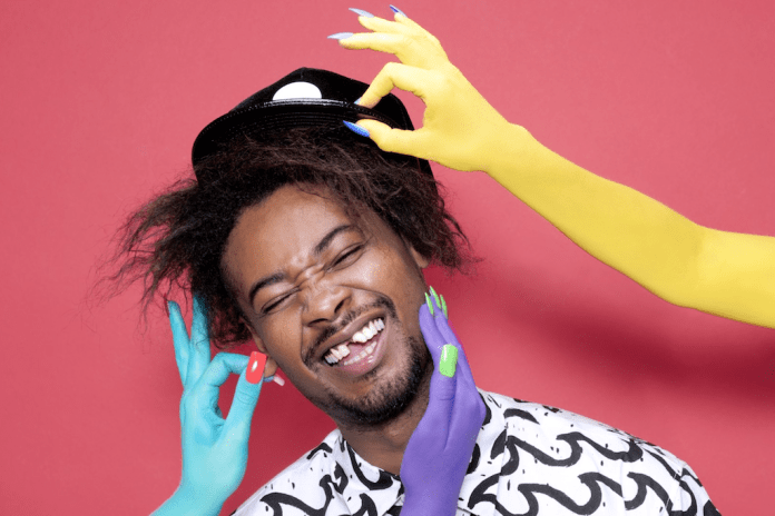 Danny Brown's Back, Here's Ten of His Essential Songs