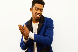"Desiigner Hasn't Actually Met His ""Broads in Atlanta"" in Person"