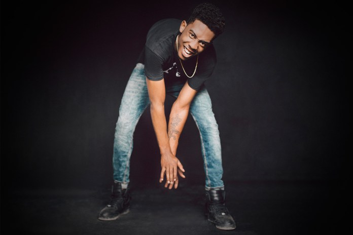 "Desiigner's ""Timmy Turner"" is a Real Song"
