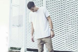 "Hear Different Sleep's Hazy Take on Drake's ""One Dance"""