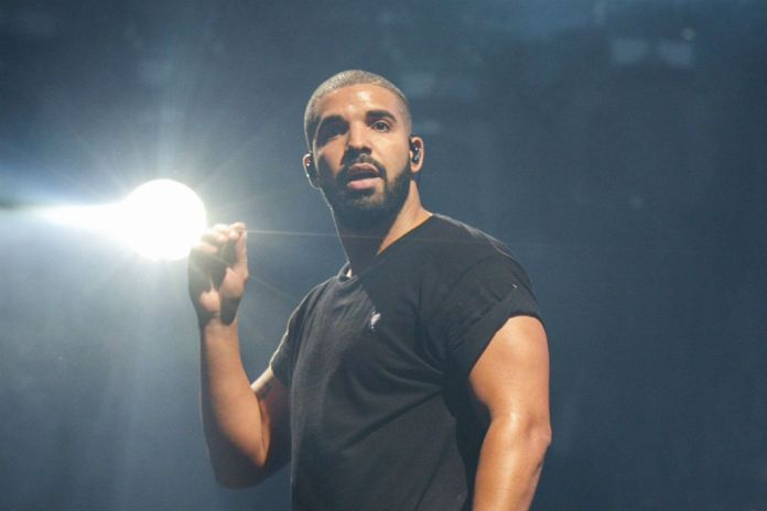 """A New Version of Drake's """"One Dance"""" Just Dropped"""