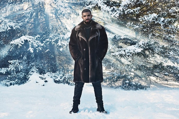 """Is Drake Filming the """"One Dance"""" Video in South Africa?"""