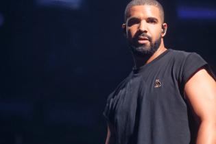 Drake to DJ on OVO Sound Radio This Weekend
