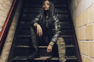 "Dreezy & Gucci Mane Team Up For ""We Gon Ride"""