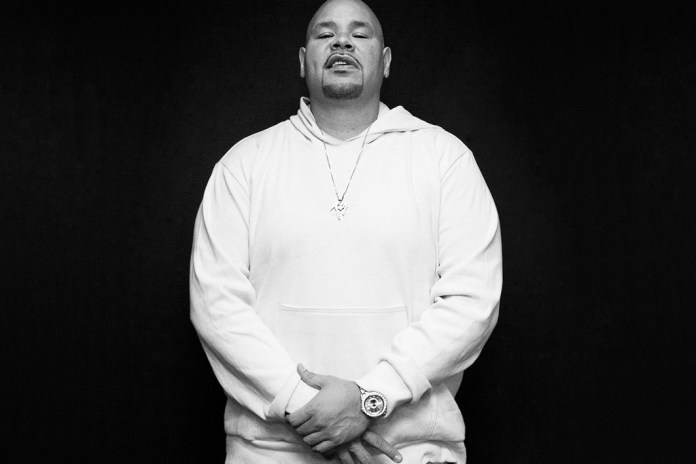 "Fat Joe & Remy Ma Recruit Snoop Dogg, The Game & E-40 for ""Westside"" Remix of ""All The Way Up"""