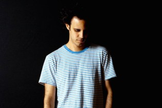 Four Tet Shares 'Randoms' Compilation