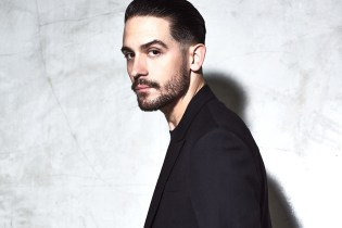 """G-Eazy Collaborates with DJ Mustard & Quavo for """"In The Meantime"""""""