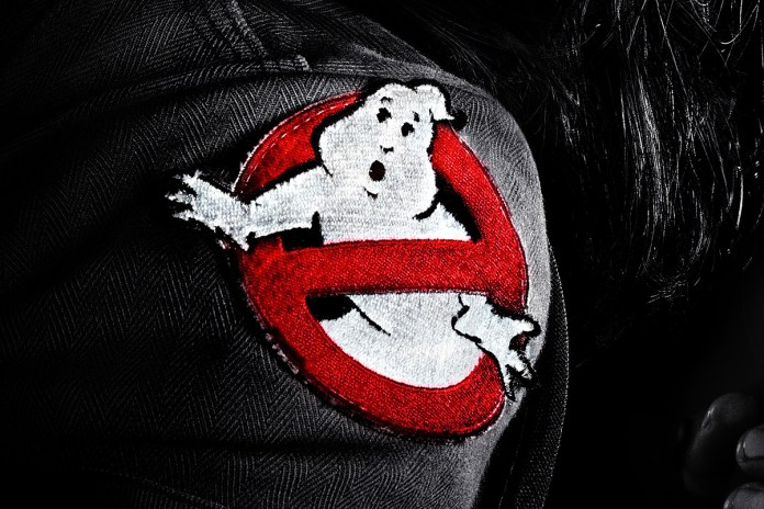 'Ghostbusters' Soundtrack Features A$AP Ferg, ZAYN, Mark Ronson, DMX, Passion Pit, G-Eazy & More