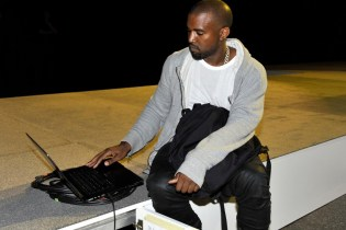 Kanye West, Vince Staples & More Cancelled at Governors Ball Due to Bad Weather
