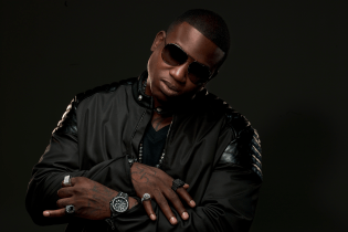 Gucci Home: Here's Some Gucci Mane Deep Cuts You Can't Ignore