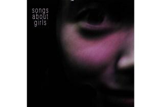 HYPEBEAST Forums Spotlight: Linus - Songs About Girls
