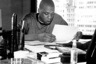Watch JAY Z's 'Reasonable Doubt' Documentary