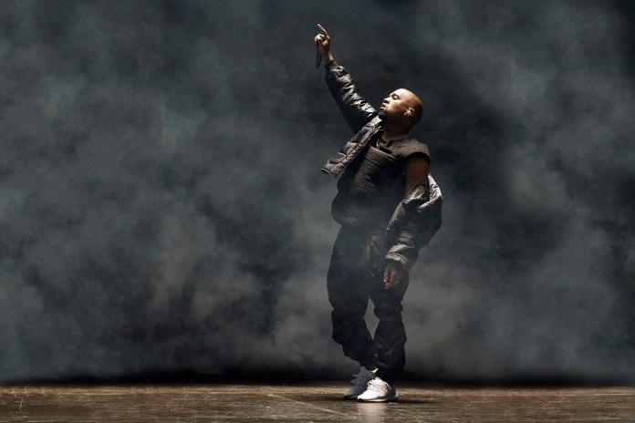Kanye West & The Weeknd Are Headlining This Huge NYC Festival