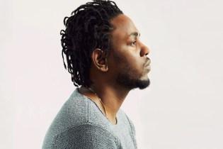 An Intense Kendrick Lamar & Drake Beef Almost Happened