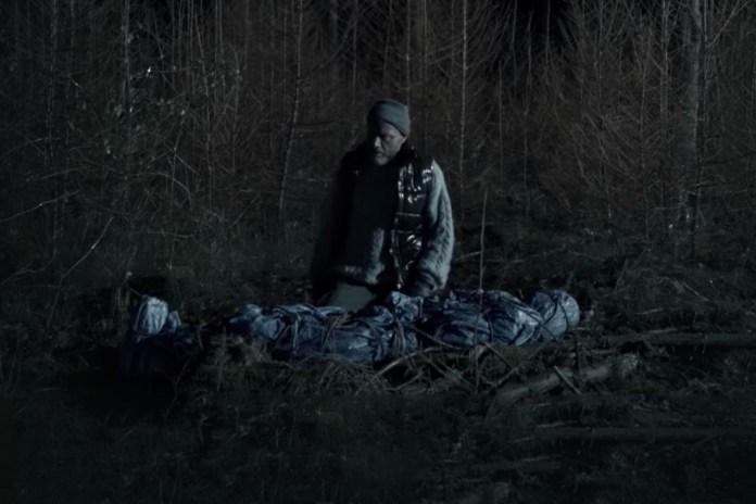"Klangstof Brings Attention to PTSD in ""Hostage"" Video"