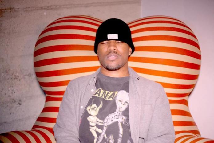 Lil B Has Found Frank Ocean