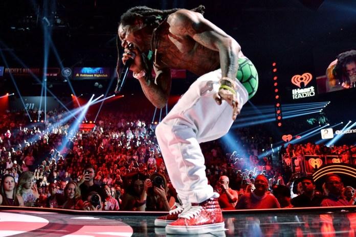 Lil Wayne Shades Birdman's Appearance on ESPN's 'Highly Questionable'