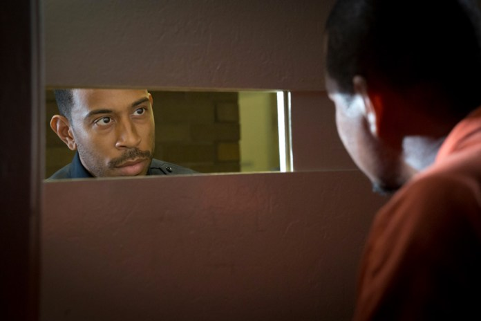 Ludacris To Perform at Guantanamo Bay on July 4th