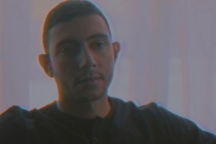"Majid Jordan Unveil ""Make It Work"" Video"