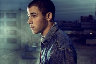 Nick Jonas Enlists Ty Dolla $ign, Big Sean & More for 'Last Year Was Complicated'
