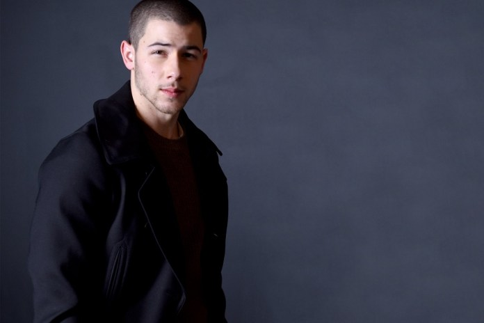 "Nick Jonas & Ty Dolla $ign Deliver ""Bacon"""