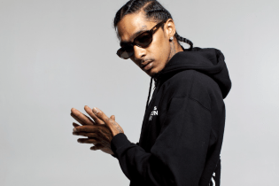 """Nipsey Hussle and Snoop Dogg Connect on """"Question #1"""""""