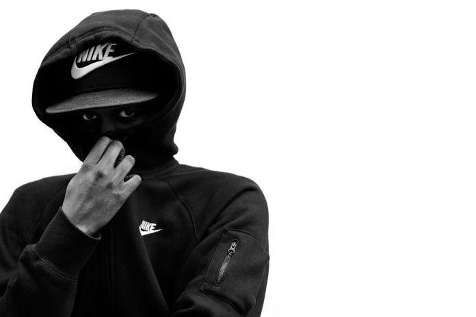 """Novelist Is Moving Away From Grime with New Single """"Snitches"""""""