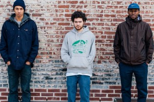 A Founding Member of Ratking Has Left the Group