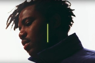 "Sampha's Barebones Cover of Air's ""All I Need"" Will Steal Your Attention"
