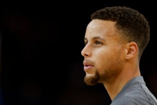 LeBron James Fan Unleashes Savage Diss Track on Steph Curry
