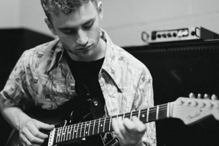 "Tom Misch's ""Crazy Dream"" Is a Summer Playlist Essential"