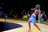 """Listen to Tyler, The Creator's New Song """"My Ego"""""""