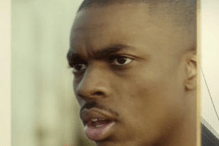 "Clams Casino and Vince Staples Share ""All Nite"" Music Video"