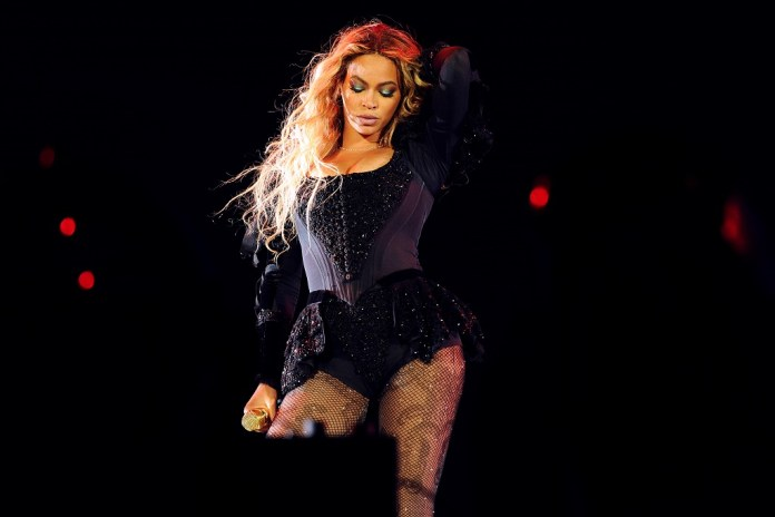 Beyonce, Adele, Kanye West, Drake & More Stand to Win Big at This Famous Awards Show