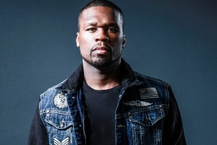 """50 Cent Quizzes the Club About Diddy: """"Name His Last F*cking Single"""""""