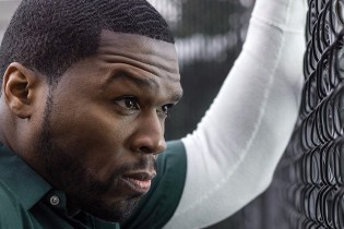 50 Cent Settles His Bankruptcy Case