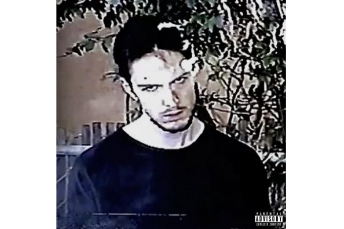 Listen to Bones' New 'PaidProgramming 2' Project