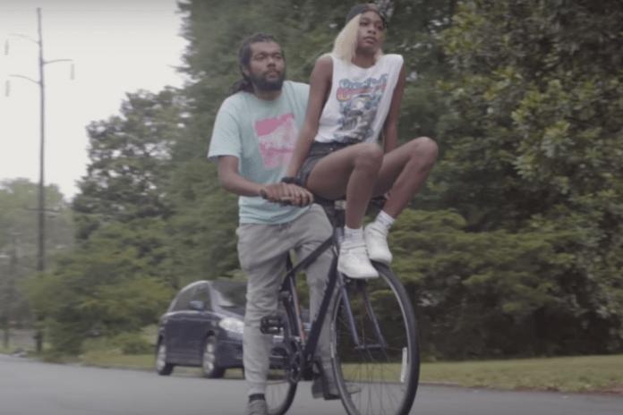 """Abra & RichPoSlim Share New """"Make You Mine"""" Video"""