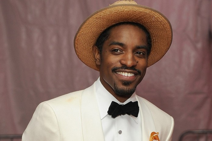 André 3000, Father John Misty & More to Perform New Songs on Upcoming Adult Swim Show