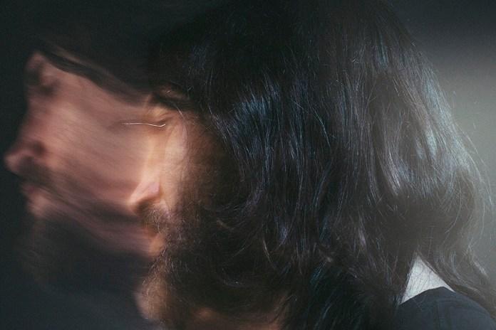 Stream Aphex Twin's New EP 'Cheetah'