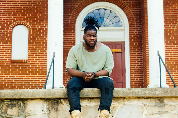 The HYPETRAK City Guide to Atlanta With Kelechi