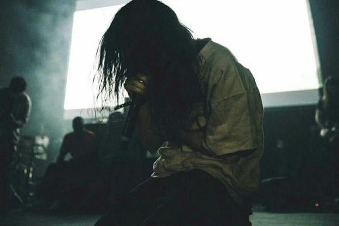 "Bones Unveils ""TheDayYouLeaveThisPlanetNobodyWillNotice"" Video"