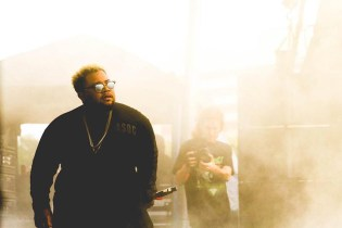 "Carnage Teams up With Young Thug and Shakka for ""Don't Call Me"""