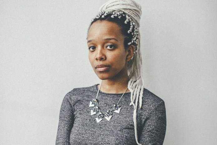 """Chance the Rapper & """"Sunday Candy"""" Singer Jamila Woods Pay Tribute to Chicago on """"LSD"""""""