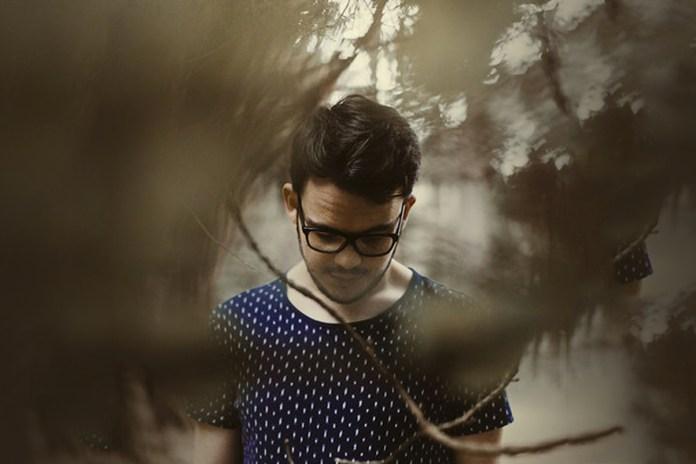 "cln's Magnetic New Single ""Mist"" Breaks the Mould"