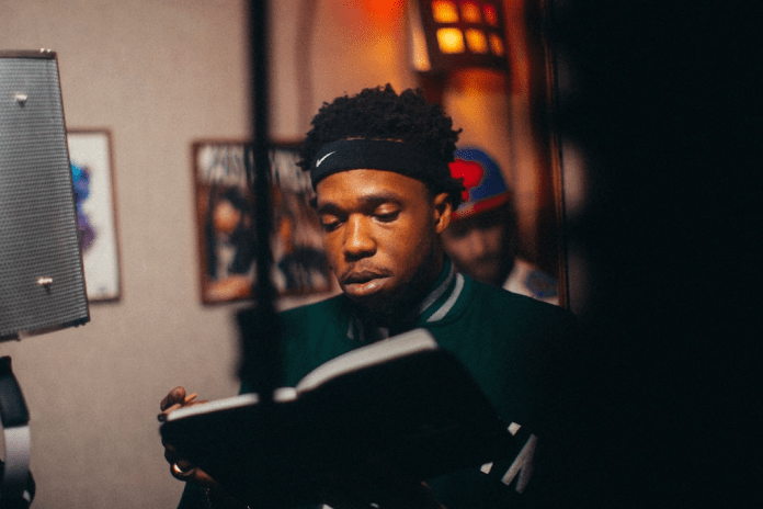 """Curren$y and Wiz Khalifa Connect on New Single, """"Situations"""""""