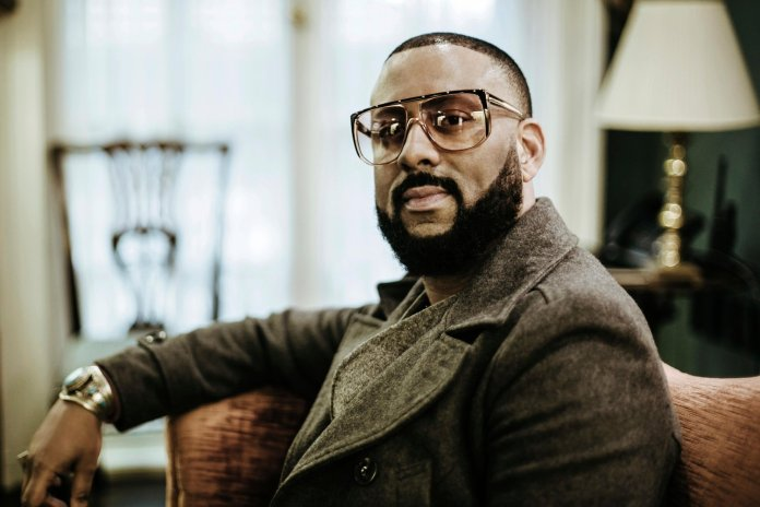 Go Record-Digging With Madlib