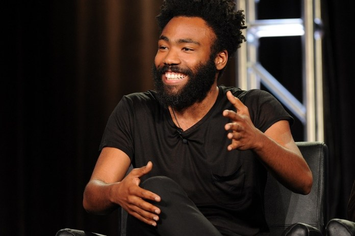 Donald Glover's 'Atlanta' TV Show Receives Premiere Date & New Trailer