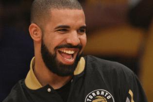 Drake Clowned on Joe Budden Last Night in Dallas, Texas